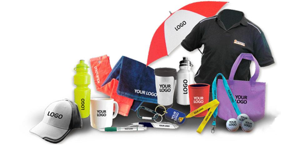 Design Merchandise For Website